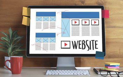 Website Builder vs. Hiring a Web Designer?